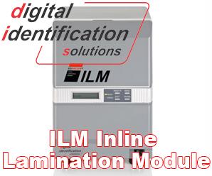 EDIsecure® ILM Inline Lamination Module